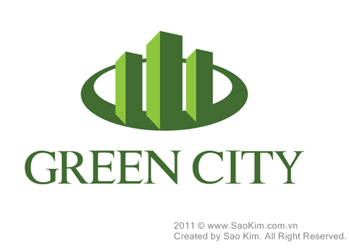 http://logoart.vn/upload/images/customer/logo-green-city_logo_1318321913.jpg