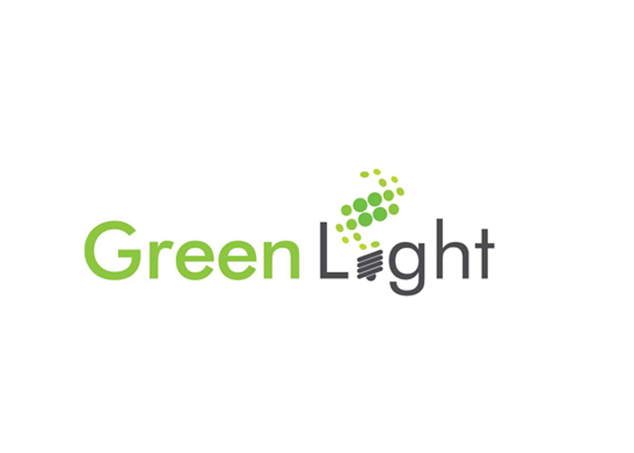 http://logoart.vn/upload/images/customer/logo-green-light_logo_1320226987.jpg